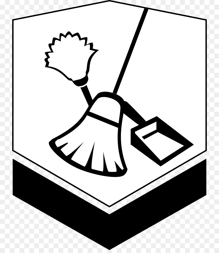Housekeeping clipart clean hand. Cartoon cleaning font technology