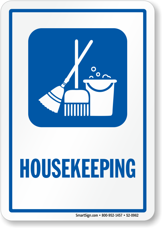 Technology background sign cleaning. Housekeeping clipart clean lab