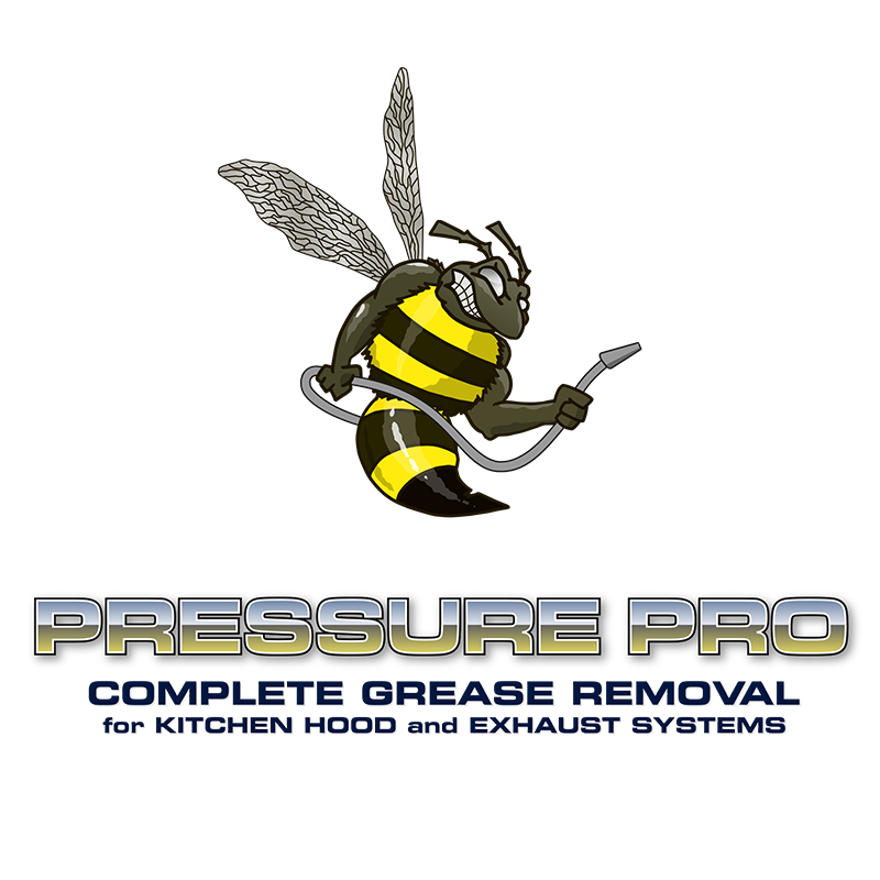 Businesses services datasphere transparentbigpng. Housekeeping clipart cleaning bee