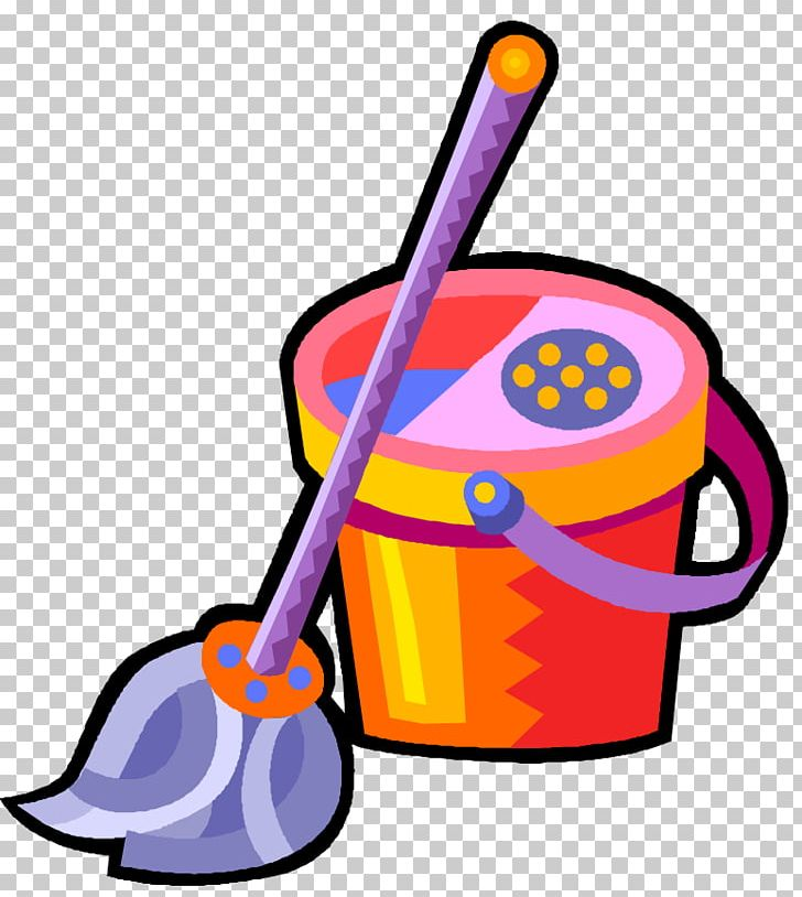 Housekeeping clipart cleanliness. Cleaning png artwork