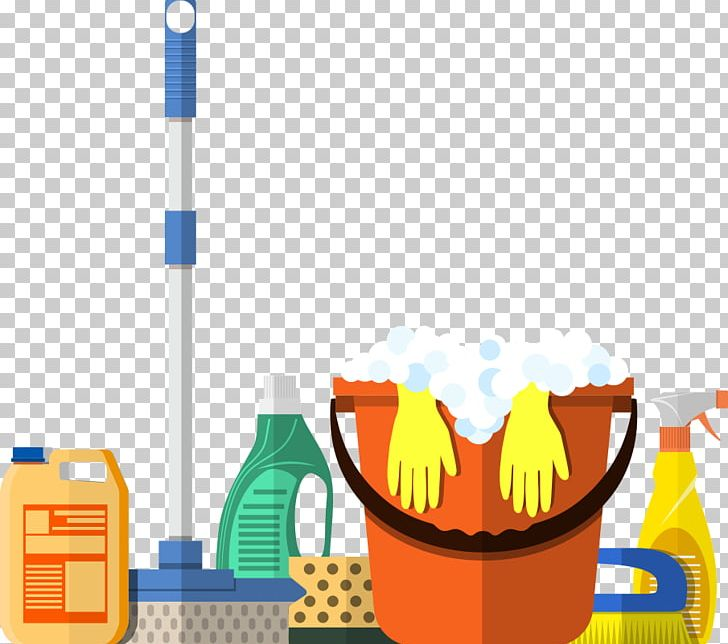 Housekeeping clipart clening. Cleaner cleaning maid service