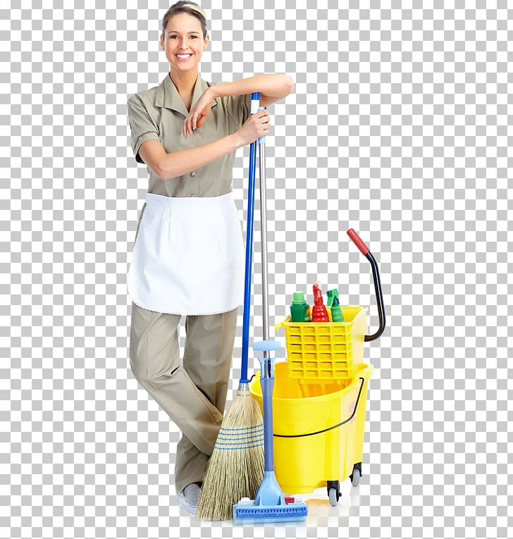 Housekeeping clipart commercial cleaning. Maid service cleaner png