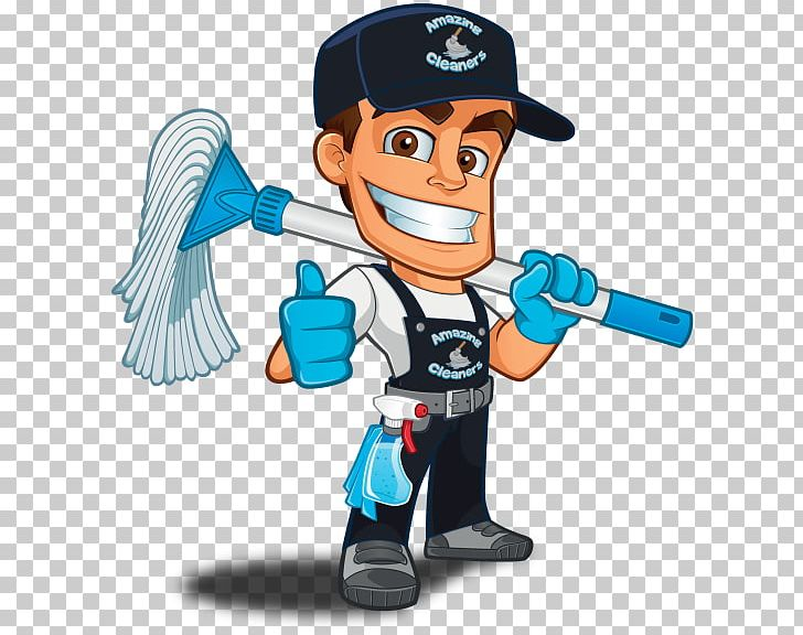 Cleanliness household labor png. Housekeeping clipart construction