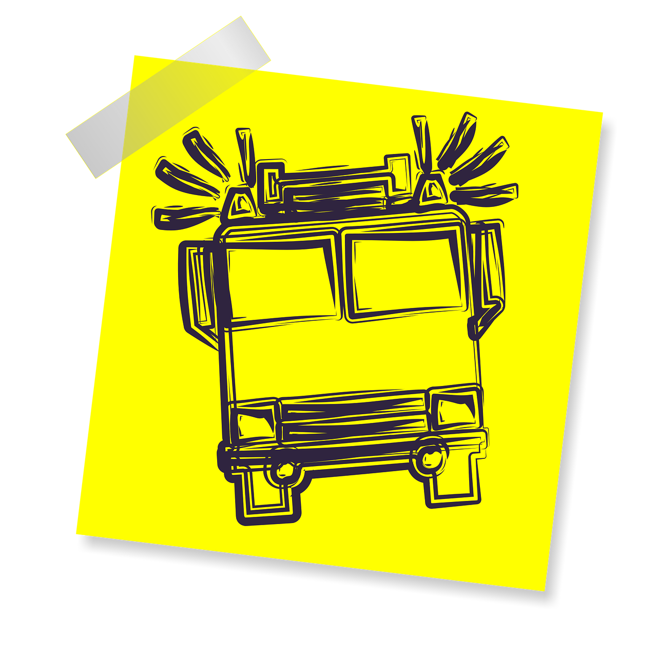 Housekeeping clipart custodial. Discounted rents for local