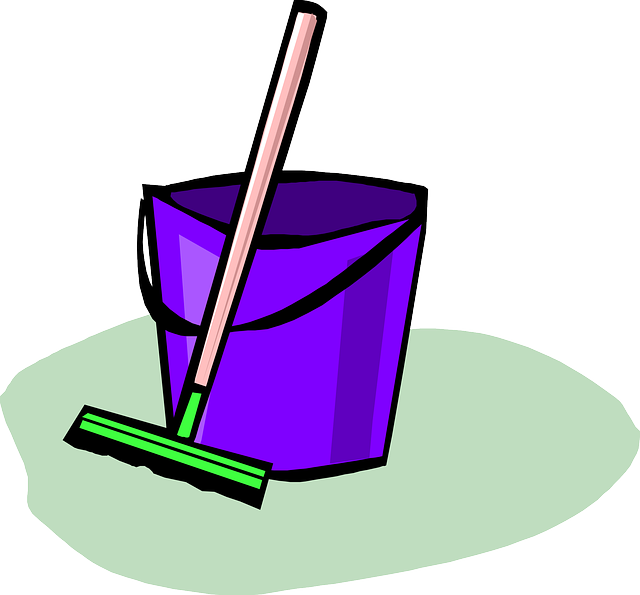 Free photo cleaning water. Housekeeping clipart gambar