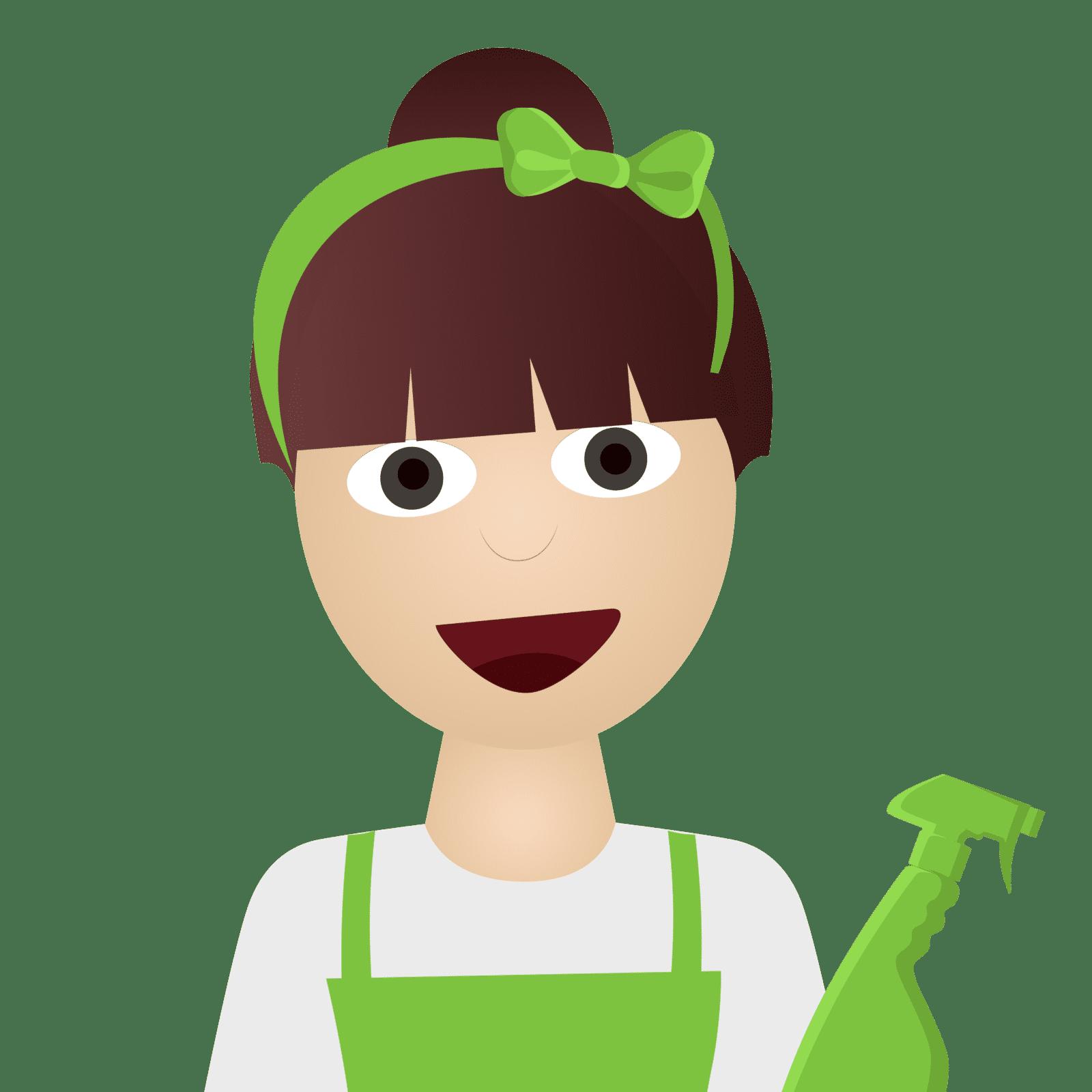 Housekeeping clipart hotel housekeeping. Emoji hospitality leaders