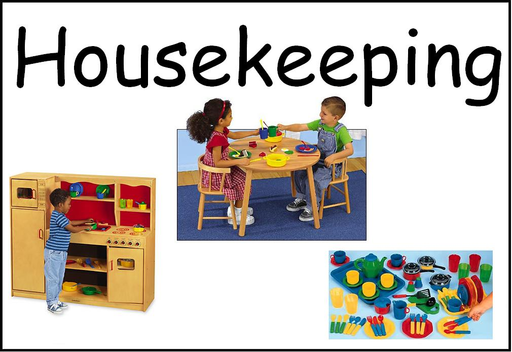 Housekeeping clipart housekeeping center. Free images download clip