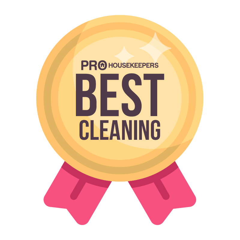Housekeeping clipart housekeeping center. Miami home cleaning and