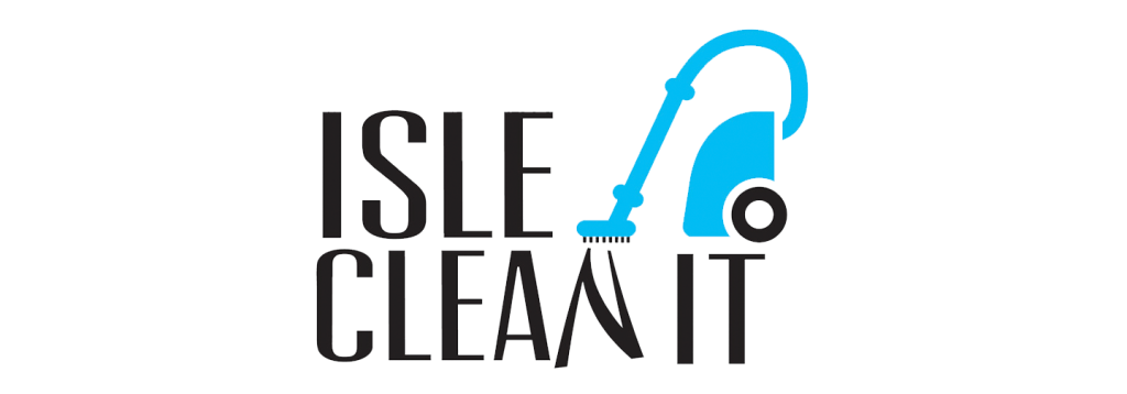 Island realty all of. Housekeeping clipart housekeeping department