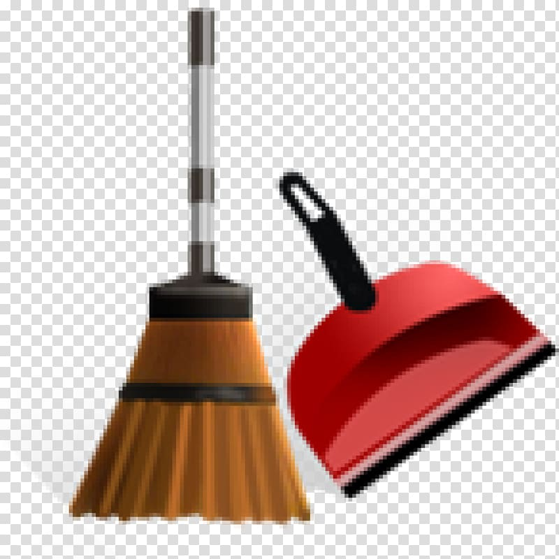 Housekeeping clipart housekeeping tool. Cleaning materials for personal