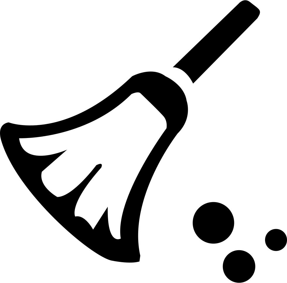 Housekeeping clipart housekeeping week. Svg png icon free