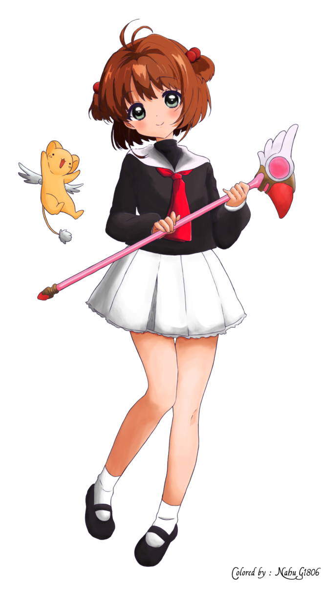 Housekeeping clipart maiden. Superstretch deviantart view collection