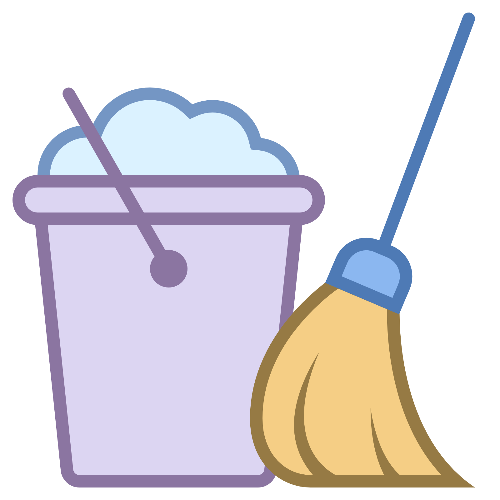 Corporate cleaning services in. Housekeeping clipart neatness