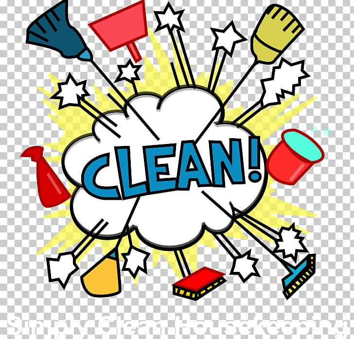 Cleaning food png area. Housekeeping clipart safety