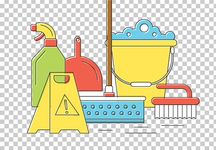 Cleaning png brand cartoon. Housekeeping clipart spring