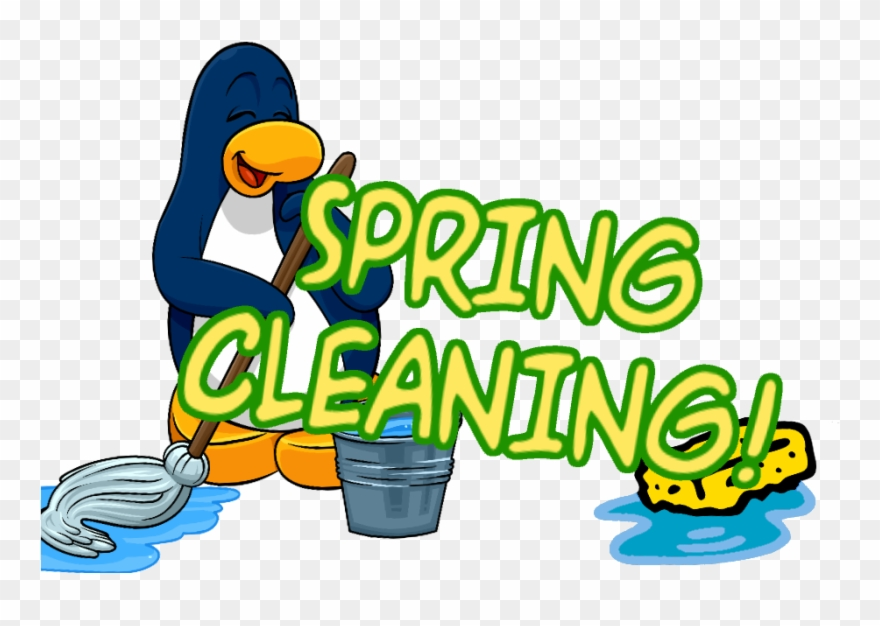 Housekeeping clipart spring. Cleaning clip art png
