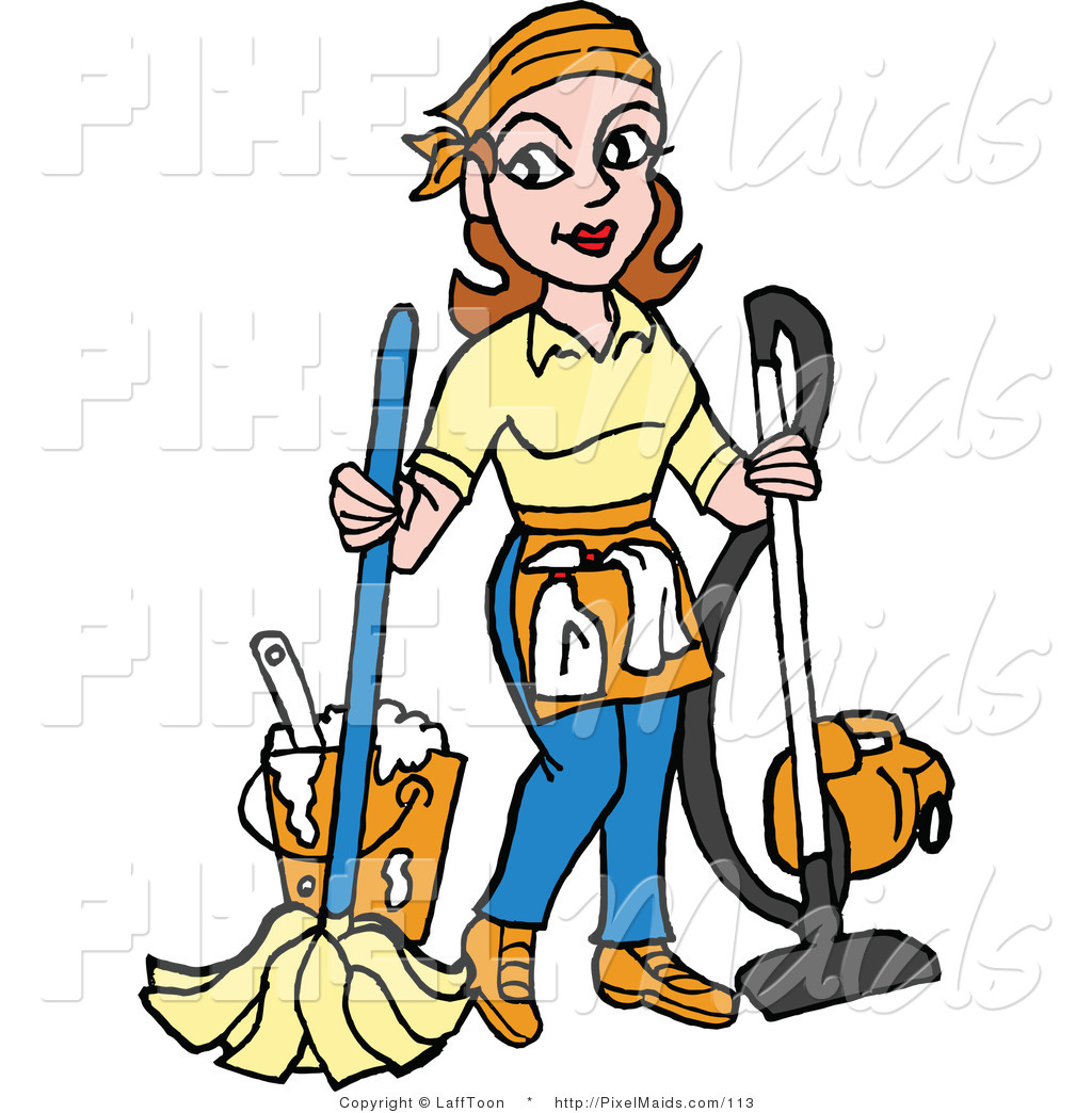 Panda free images housekeepingclipart. Housekeeping clipart