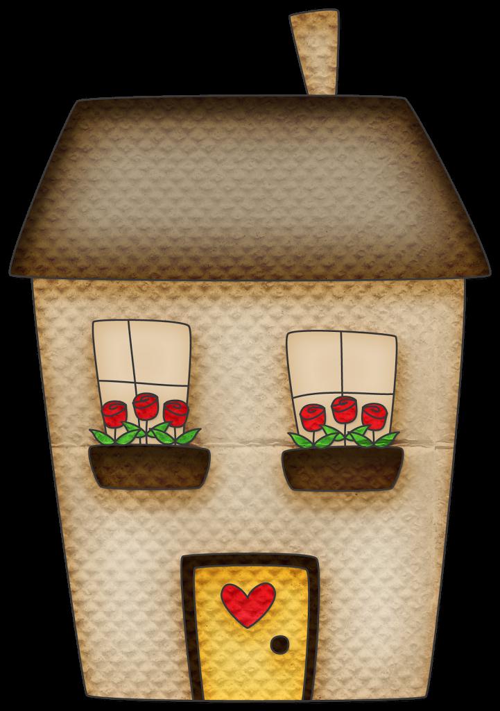 Japanese clipart tea house. Picasa web albums clip