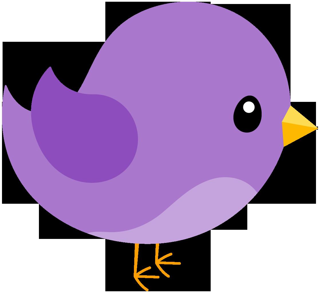 e b ffb. Houses clipart birds