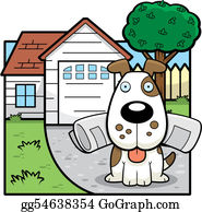Clip art royalty free. Houses clipart driveway
