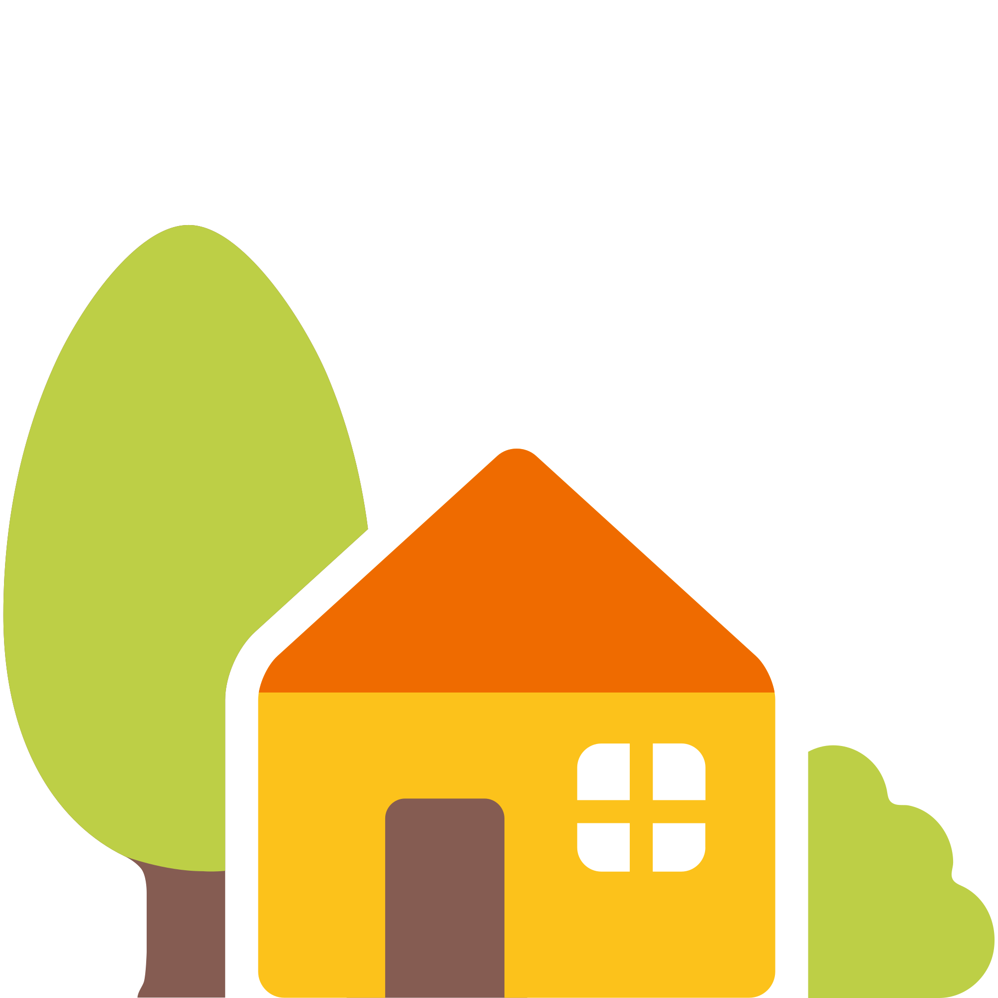 File u f e. Houses clipart emoji