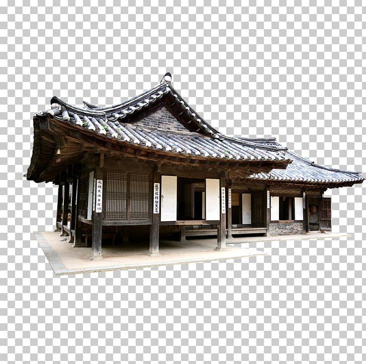 Gwangju china jigsaw puzzles. Houses clipart puzzle