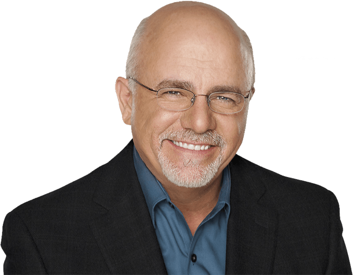 Houses clipart security guard. Dave ramsey simplisafe home