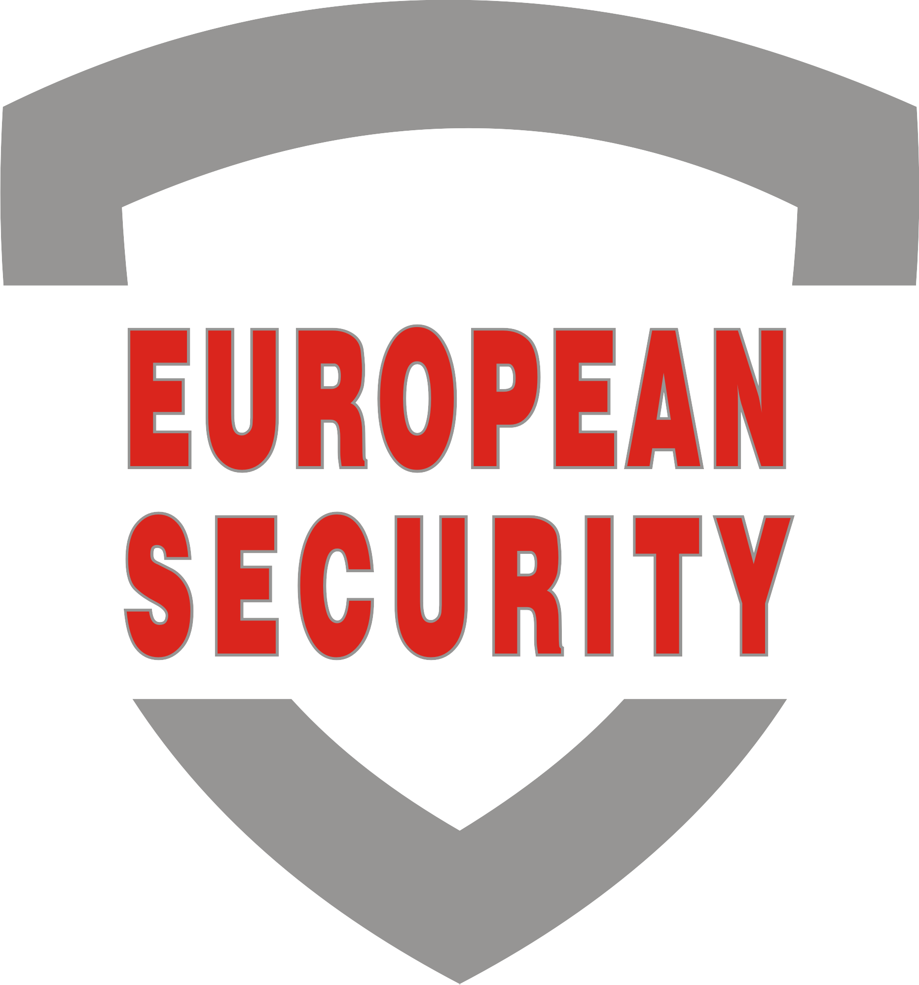 Houses clipart security guard. European cyprus home your