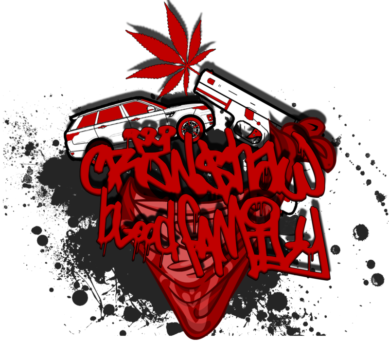 Crenshaw family archive owlgaming. Blood gang png