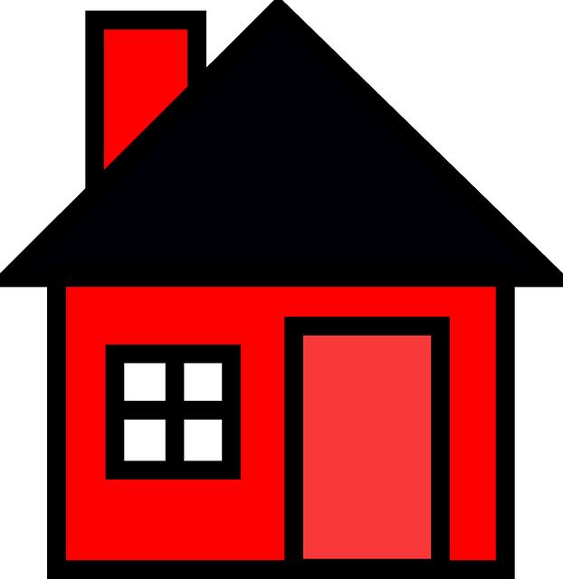 Houses clipart theft. Mcvey insurance ca latest