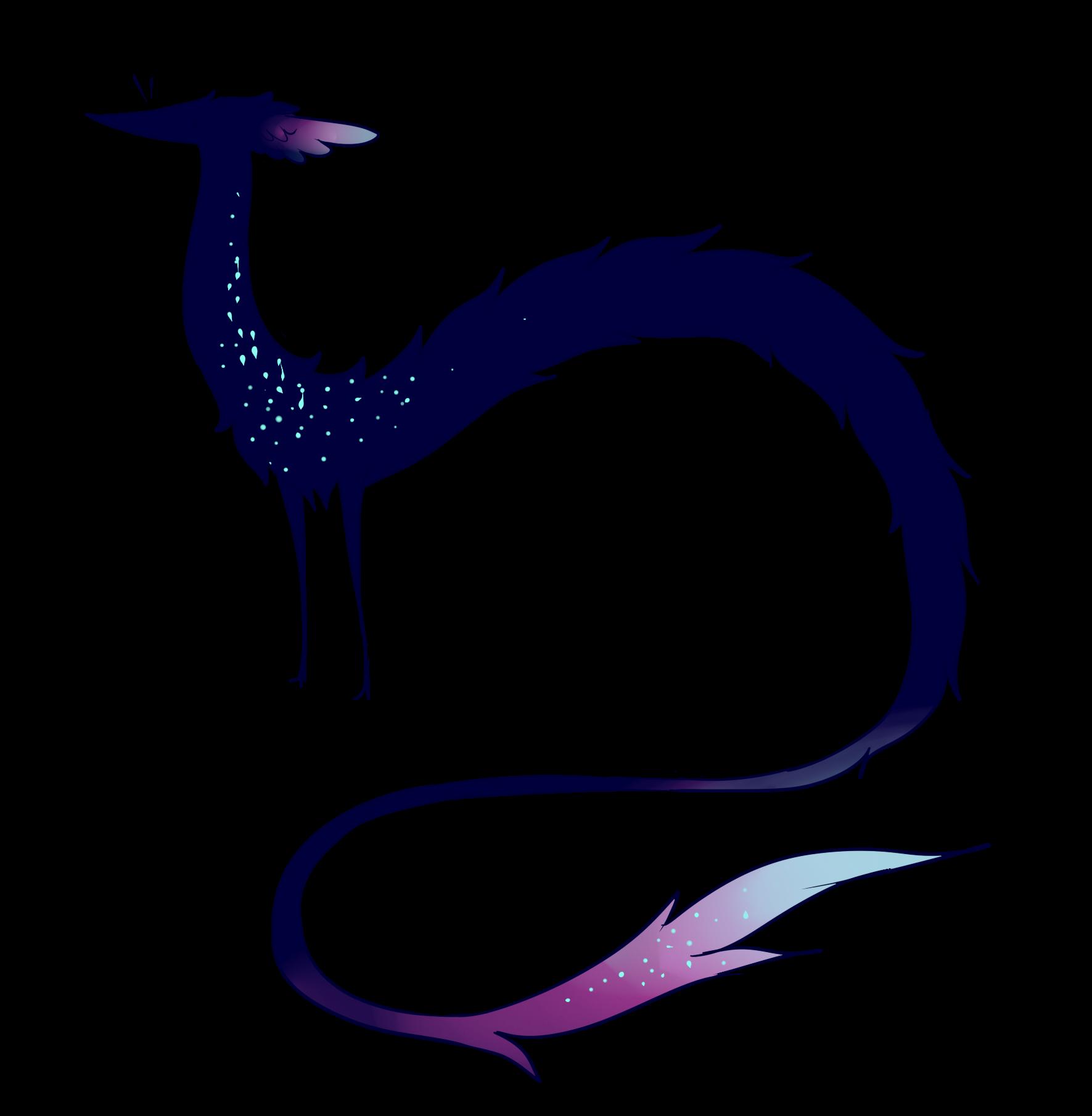 Clip art beak worm. Noodle clipart illustration