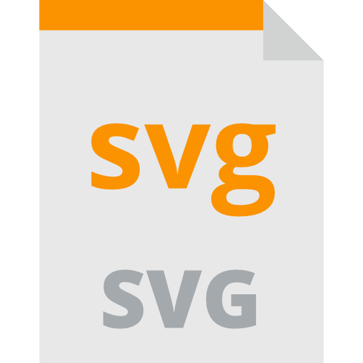 How do i open png files. Scalable vector graphics svg
