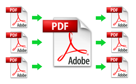 How to combine multiple png files into one