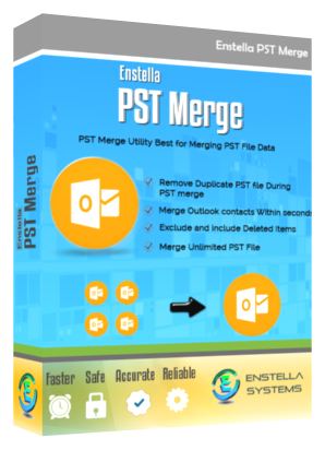 How to combine png files into one. Pst merge software easily