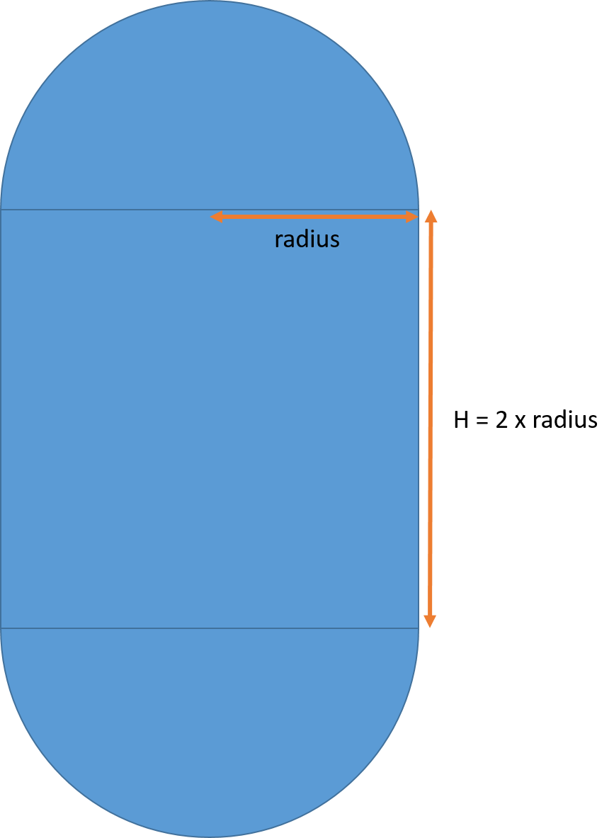How to combine png files. File rod shape formed