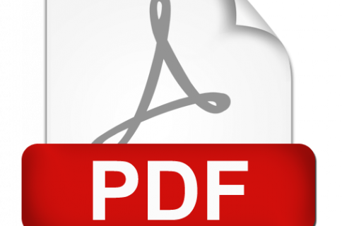 How to combine two png files into one. Split pdf with the