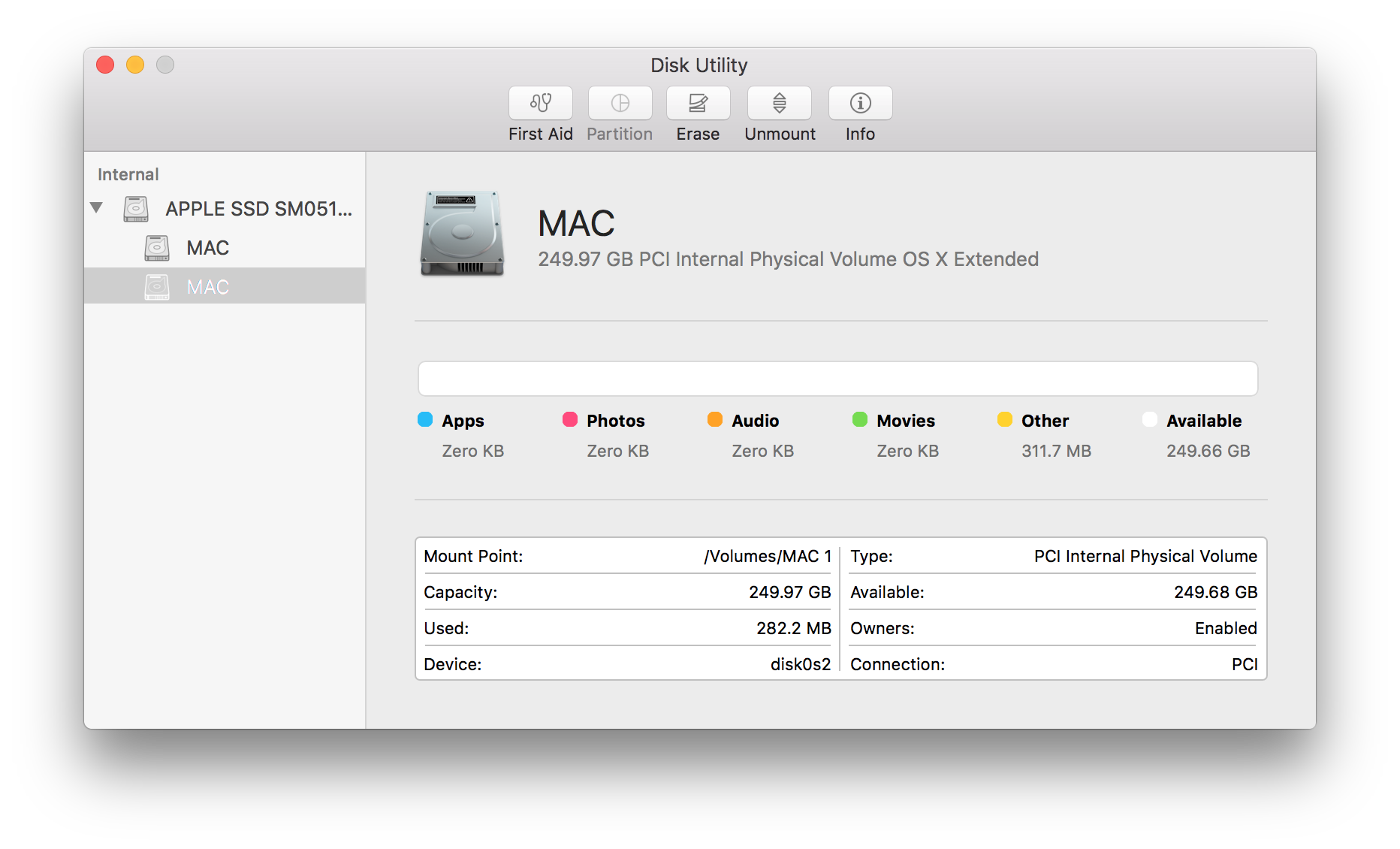 How to combine two png files into one. Macos can t format