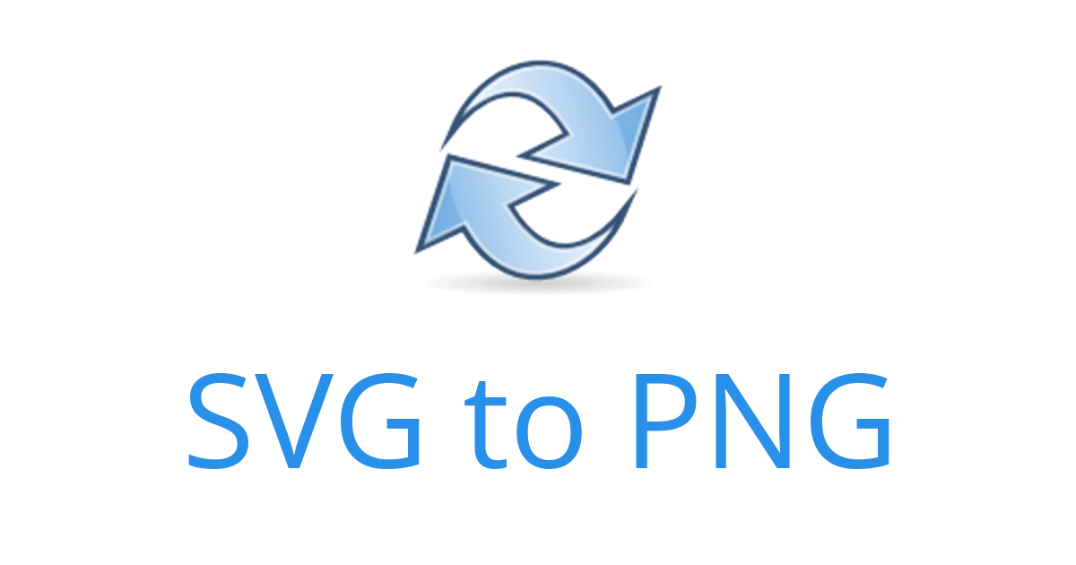 how to convert png to vector