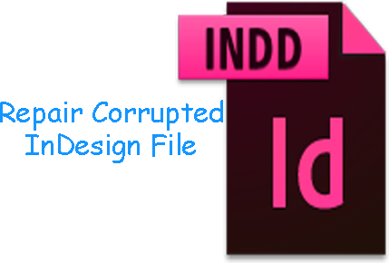 How to fix corrupted png files. Indd recovery recover corrupt