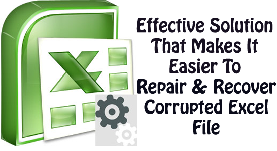 How to fix corrupted png files. Effective solution repair recover