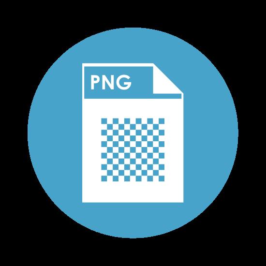 How to make png files. Free download on mbtskoudsalg