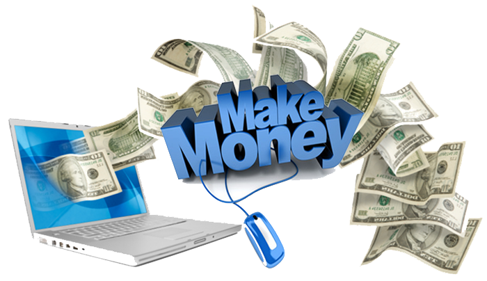 Money transparent all free. How to make png images