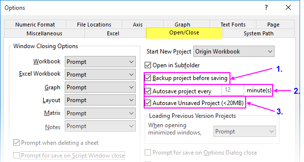 Help online origin opening. How to open a png file in windows 7