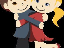 Free hugs panda images. Hug clipart