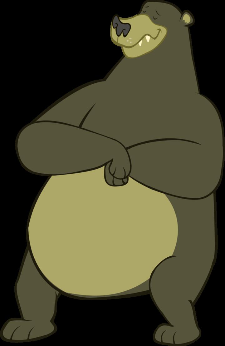 hug clipart bear hug