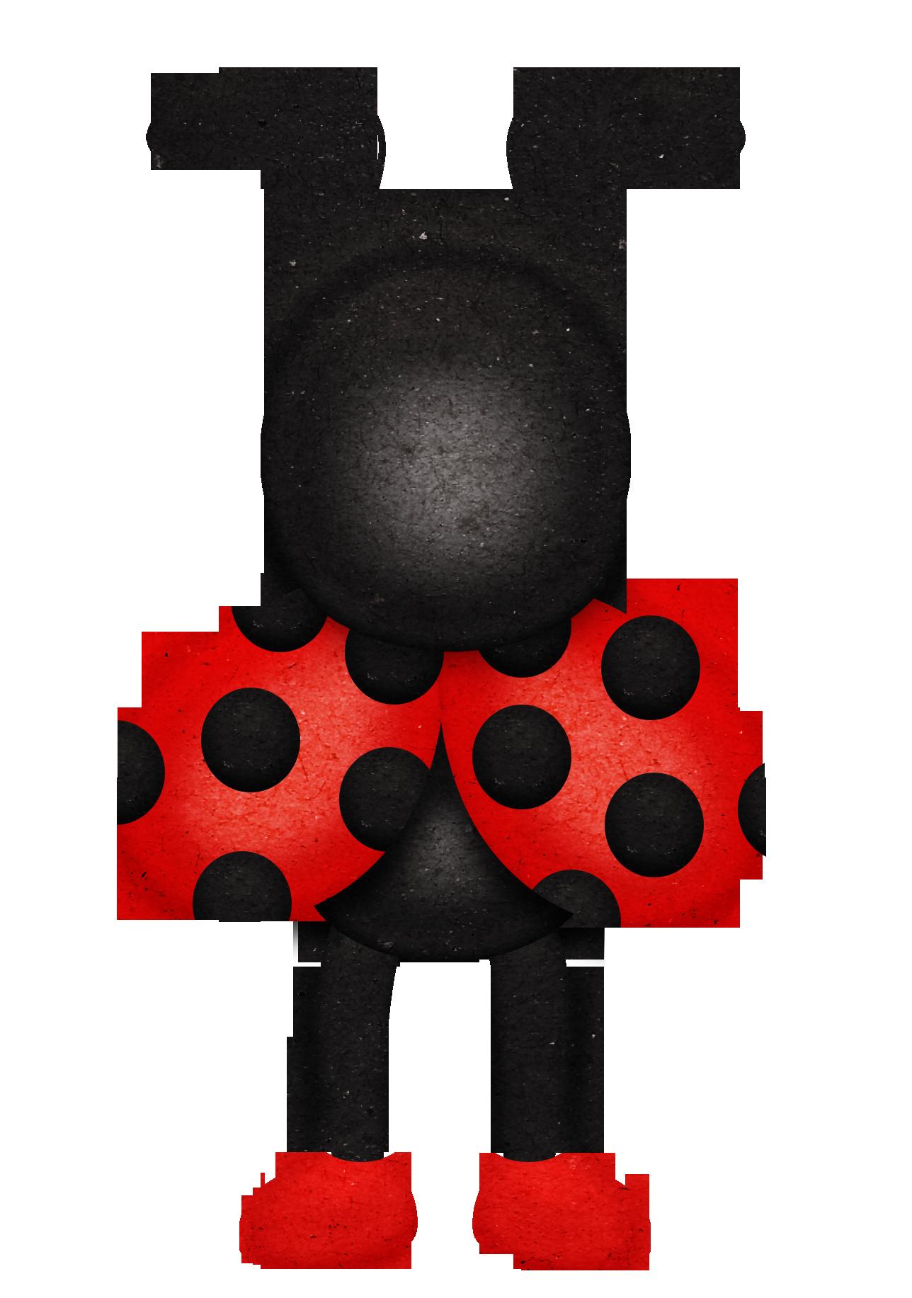 b c a. Hug clipart bug