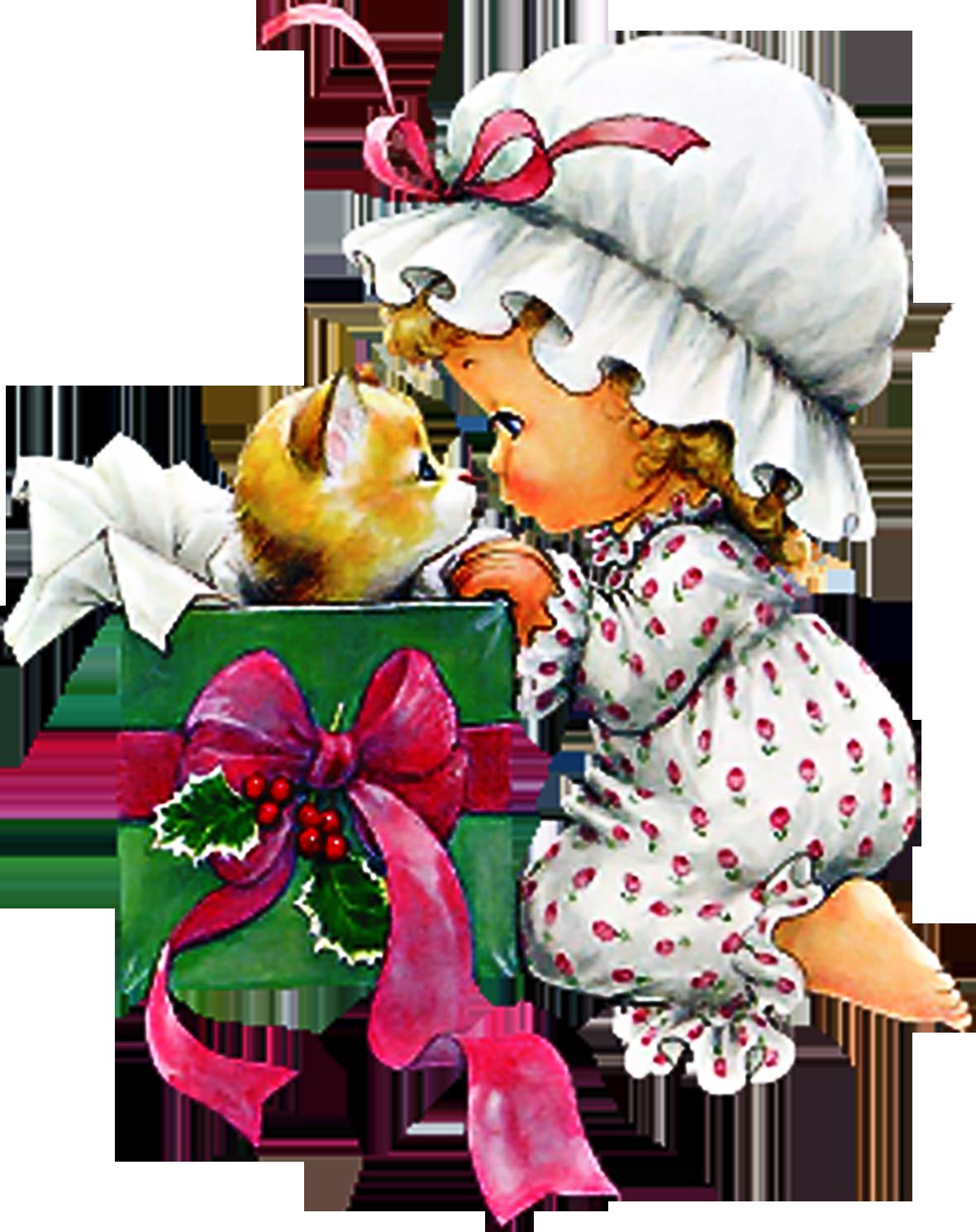 Hugging clipart christmas. Pin by liliana garcia
