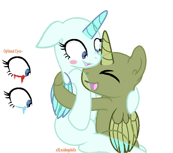 Hug clipart couple hug. Base bae hugs by
