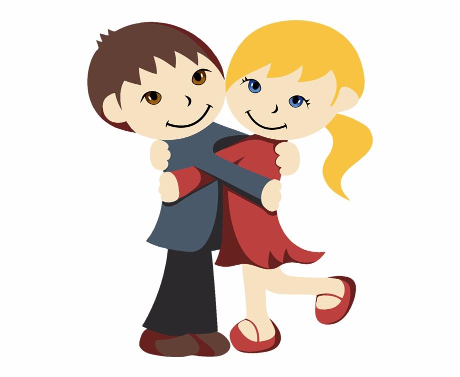 Kl free png images. Hugging clipart hug day