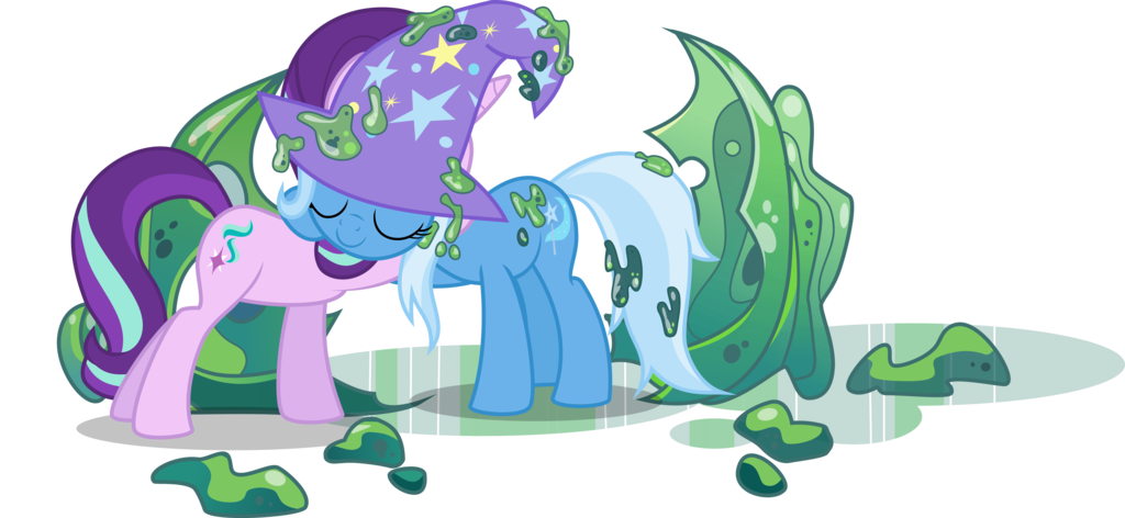 Hugging clipart back hug. Hugs for trixie by